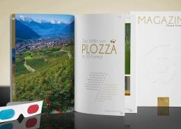 Plozza_magazine_JUN_16