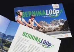 Bernina Loop3