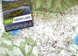 expo_greenland
