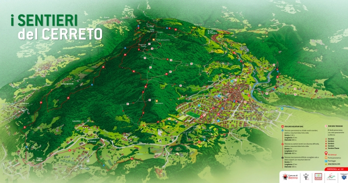 plastigrafia Monte Cerreto