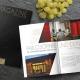 Magazine Plozza Wine Group - marzo 2019
