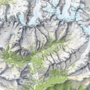 carta escursionistica valmasino